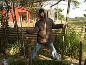 小菜園:DSC01552.JPG