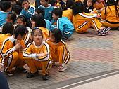 永福運動會98-12-19:DSCF2678.JPG