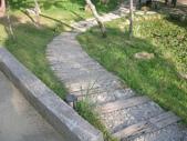 枕木物語:步道.png