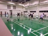 林口麗林活動中心(羽球館):20130412_193420.jpg