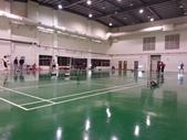 林口麗林活動中心(羽球館):20130412_193501.jpg