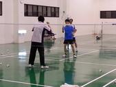 林口麗林活動中心(羽球館):20130412_205511.jpg