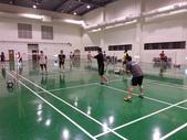 林口麗林活動中心(羽球館):20130412_210939.jpg