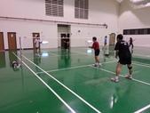 林口麗林活動中心(羽球館):20130412_213618.jpg