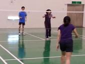 林口麗林活動中心(羽球館):20130412_213637.jpg
