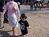 11/19 動物園台北幫同學會:第二張