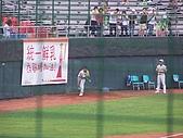 2006  8/25  牛對獅  :陽建福