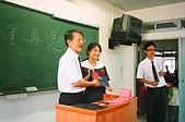 畢業個人照-周燉文老師照的:2