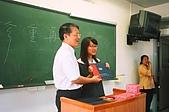 畢業個人照-周燉文老師照的:3