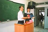 畢業個人照-周燉文老師照的:5