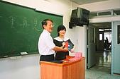 畢業個人照-周燉文老師照的:6