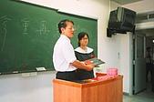 畢業個人照-周燉文老師照的:7