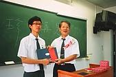 畢業個人照-周燉文老師照的:9