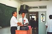 畢業個人照-周燉文老師照的:37