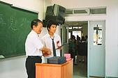 畢業個人照-周燉文老師照的:38