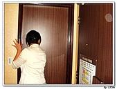 10/21網聚:面向廁所的女人