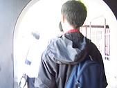 11/19 動物園台北幫同學會:100_6156
