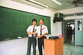 畢業個人照-周燉文老師照的:39