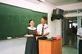 畢業個人照-周燉文老師照的:40