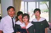畢業照片-周燉文老師拍的:0