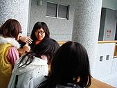 1/29花蓮沒日沒夜:DSC01779