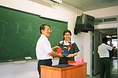畢業個人照-周燉文老師照的:41