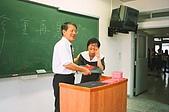 畢業個人照-周燉文老師照的:42