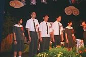 畢業照片-周燉文老師拍的:13