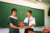 畢業個人照-周燉文老師照的:43