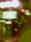 123:20090527[(000075)17-52-24].JPG