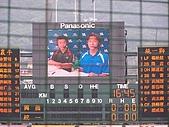2006  8/25  牛對獅  :各位觀眾大家好