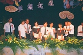 畢業照片-周燉文老師拍的:16