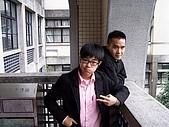 文愉公演:100_7321