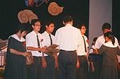 畢業照片-周燉文老師拍的:18