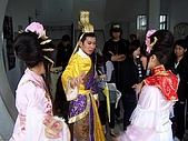 文愉公演:100_7322