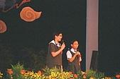 畢業照片-周燉文老師拍的:24