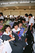 畢業照片-周燉文老師拍的:28