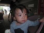 2013-11-17之科工館踏青去!!:PB170001.JPG