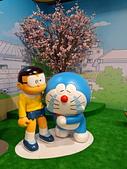 哆啦A夢展:CAM00153.jpg