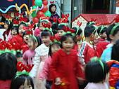紅蘿蔔幼稚園:DSC03497.JPG