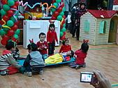 紅蘿蔔幼稚園:DSC03511.JPG