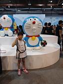 哆啦A夢展:CAM00128.jpg
