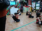 紅蘿蔔幼稚園:DSC03523.JPG