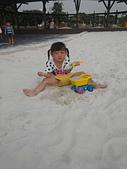 興達港玩沙趣味多:CAM01385.jpg