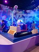 哆啦A夢展:CAM00141.jpg
