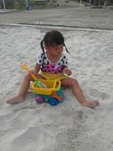 興達港玩沙趣味多:CAM01376.jpg