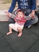興達港半日遊:CAM00940.jpg