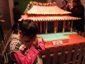 20130109-依潔生日之參觀糖果展:P1190242.JPG