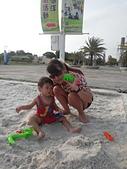 興達港玩沙趣味多:CAM01391.jpg