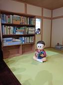 哆啦A夢展:CAM00147.jpg